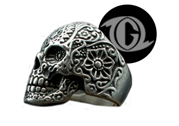 Original_Gavin_Anillo_Calavera_Tribal